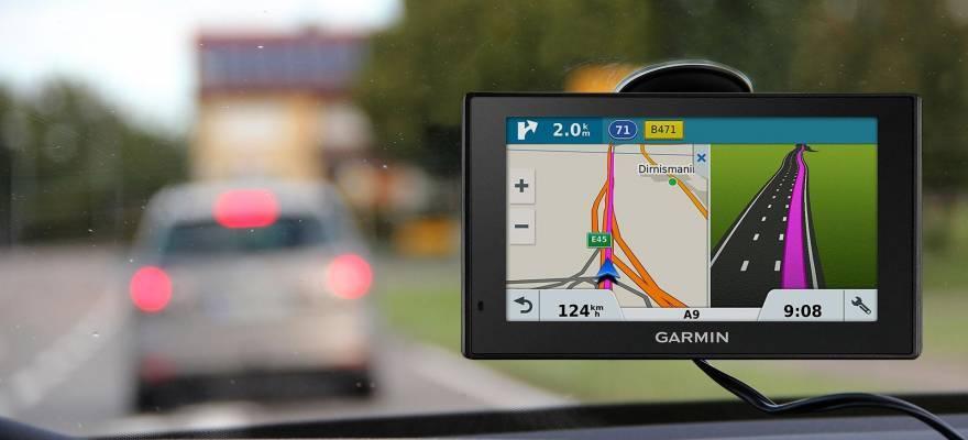 Лучшие навигаторы 2020 года на ОС Андроид